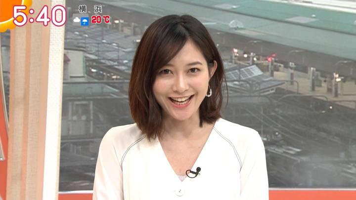 2020年05月20日久冨慶子の画像04枚目