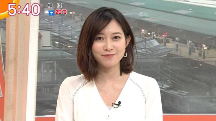 2020年05月20日久冨慶子の画像05枚目