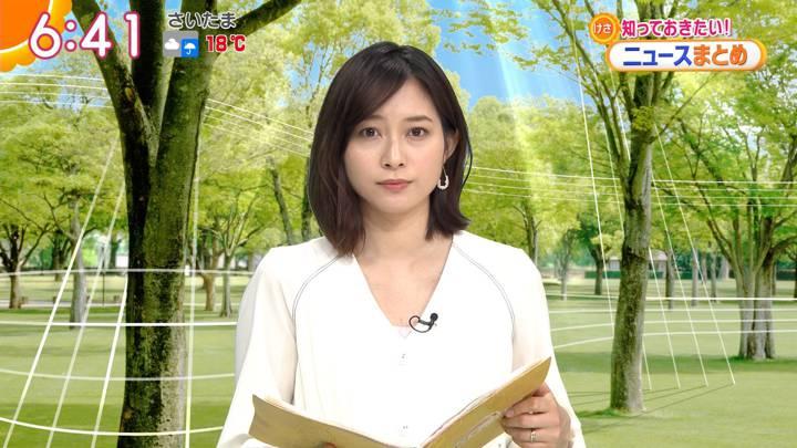 2020年05月20日久冨慶子の画像10枚目