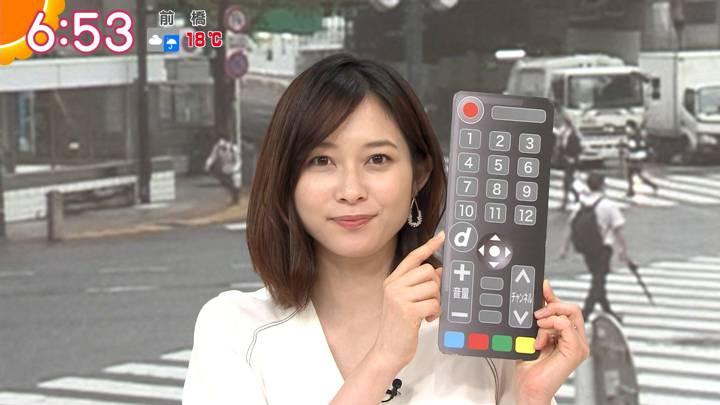 2020年05月20日久冨慶子の画像13枚目