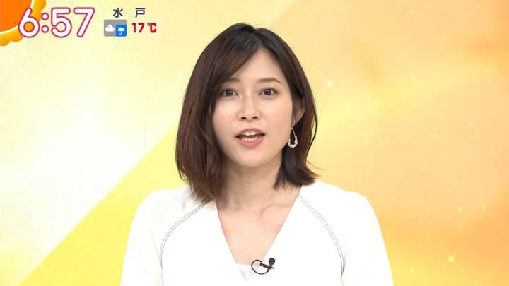 2020年05月20日久冨慶子の画像14枚目