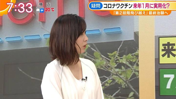 2020年05月20日久冨慶子の画像17枚目
