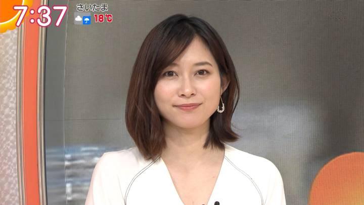 2020年05月20日久冨慶子の画像19枚目