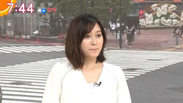 2020年05月20日久冨慶子の画像20枚目