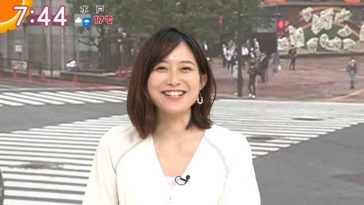 2020年05月20日久冨慶子の画像21枚目