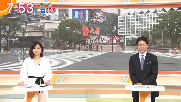 2020年05月20日久冨慶子の画像22枚目