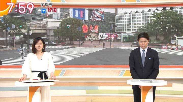 2020年05月20日久冨慶子の画像24枚目