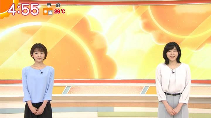 2020年05月25日久冨慶子の画像01枚目