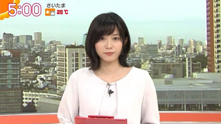 2020年05月25日久冨慶子の画像02枚目
