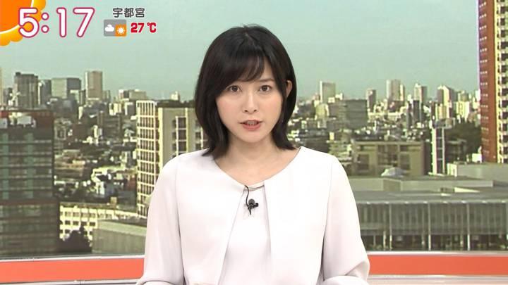 2020年05月25日久冨慶子の画像03枚目