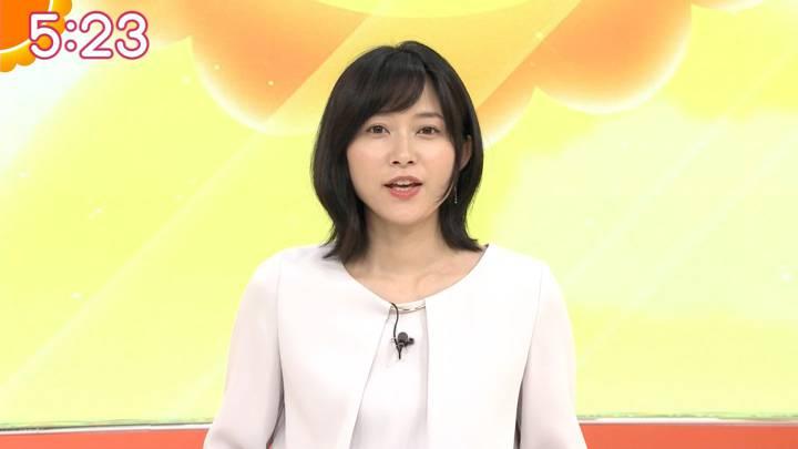 2020年05月25日久冨慶子の画像04枚目