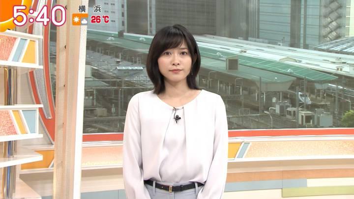 2020年05月25日久冨慶子の画像05枚目