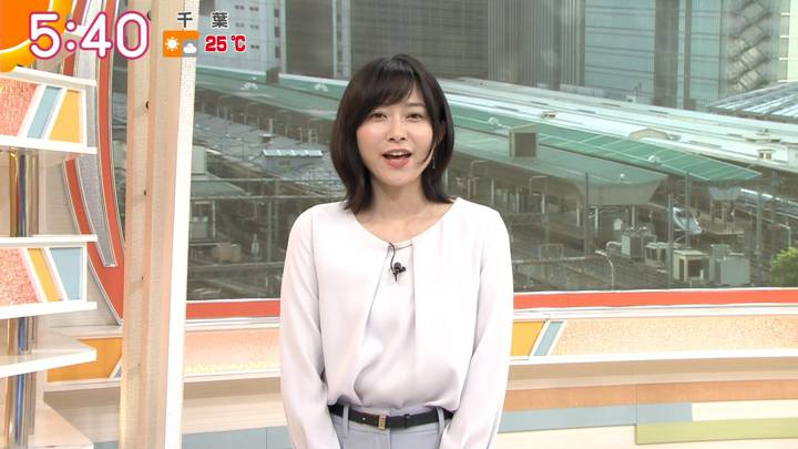 2020年05月25日久冨慶子の画像06枚目
