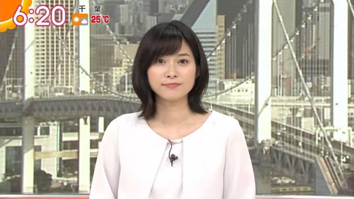 2020年05月25日久冨慶子の画像11枚目
