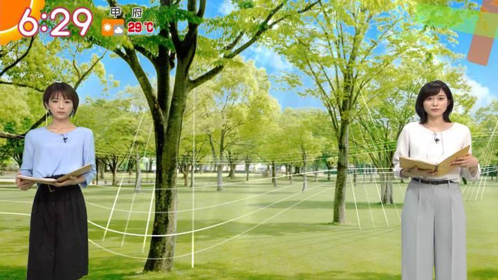 2020年05月25日久冨慶子の画像13枚目
