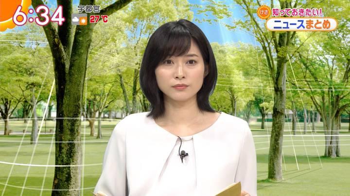 2020年05月25日久冨慶子の画像15枚目