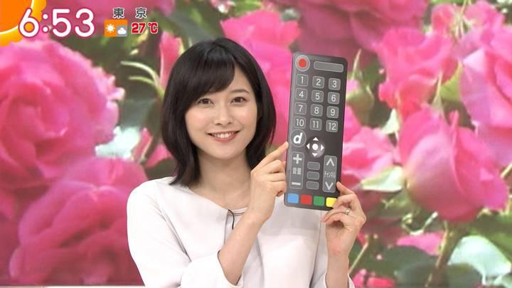 2020年05月25日久冨慶子の画像16枚目