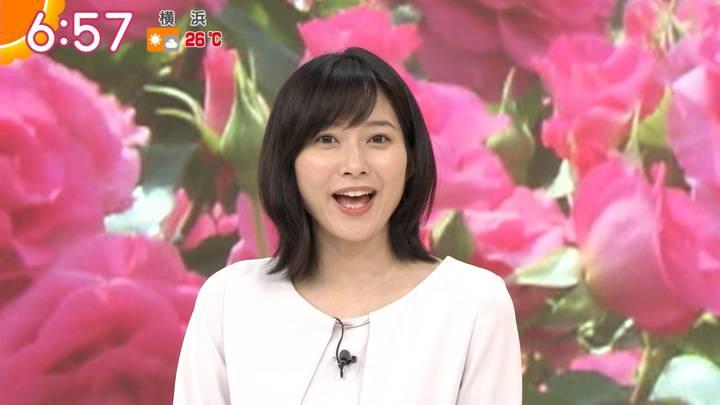 2020年05月25日久冨慶子の画像17枚目