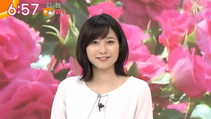2020年05月25日久冨慶子の画像18枚目