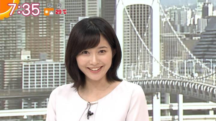 2020年05月25日久冨慶子の画像22枚目