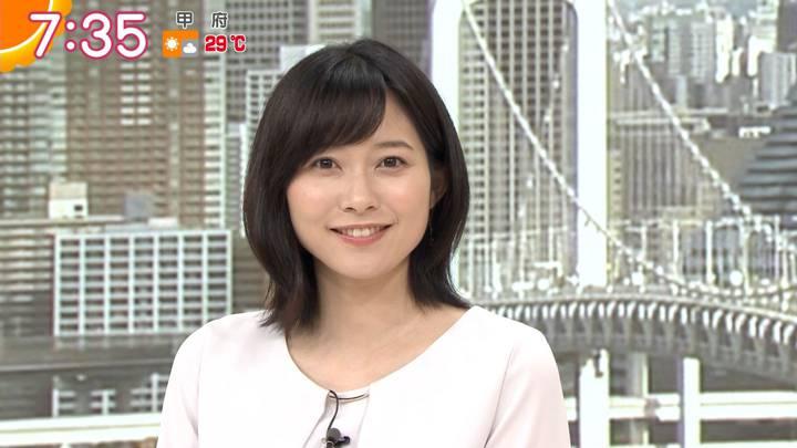 2020年05月25日久冨慶子の画像23枚目