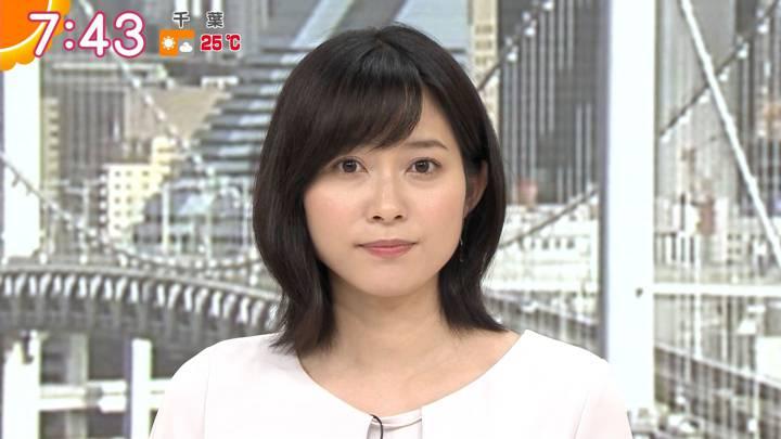 2020年05月25日久冨慶子の画像24枚目