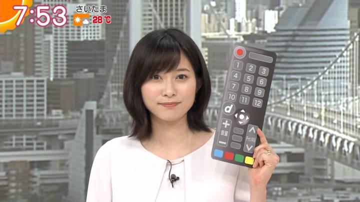 2020年05月25日久冨慶子の画像25枚目