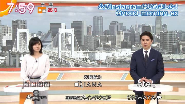 2020年05月25日久冨慶子の画像26枚目