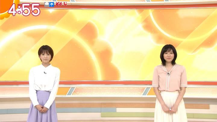 2020年05月26日久冨慶子の画像01枚目