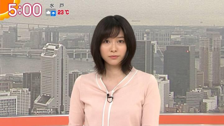 2020年05月26日久冨慶子の画像02枚目