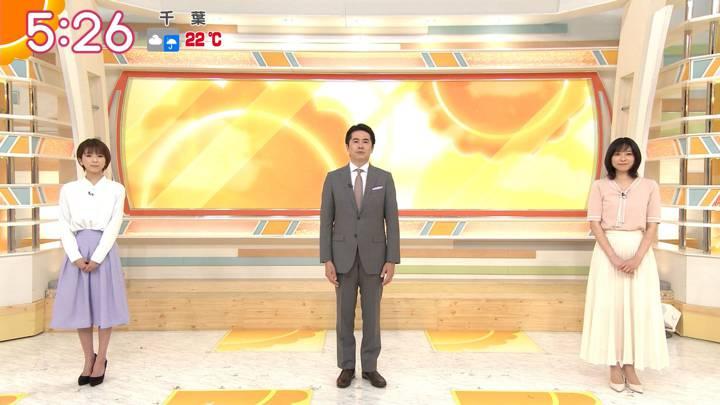 2020年05月26日久冨慶子の画像04枚目
