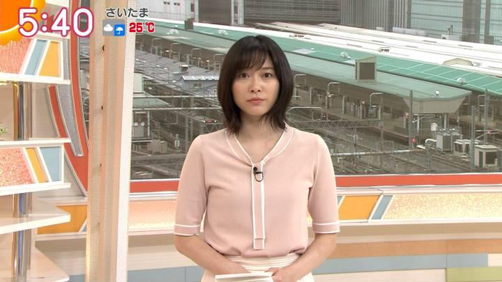 2020年05月26日久冨慶子の画像05枚目