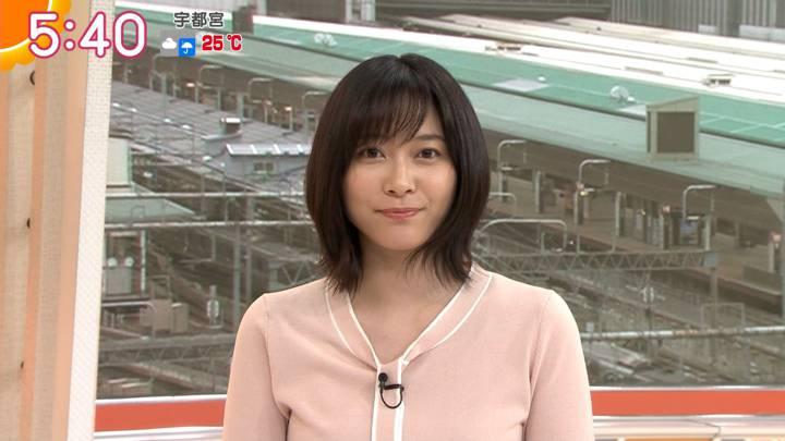 2020年05月26日久冨慶子の画像06枚目