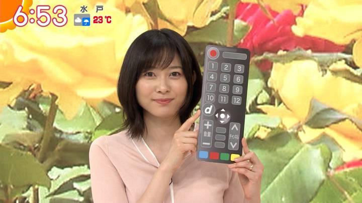 2020年05月26日久冨慶子の画像14枚目