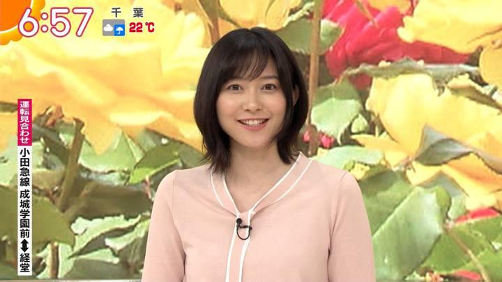 2020年05月26日久冨慶子の画像15枚目