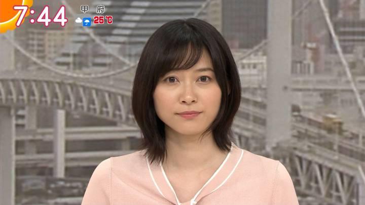 2020年05月26日久冨慶子の画像19枚目