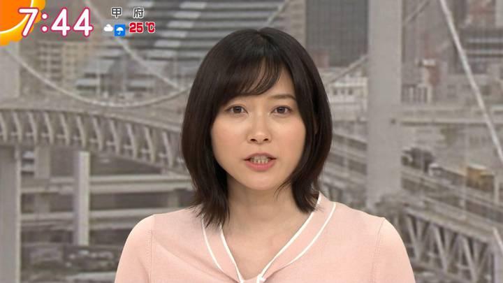 2020年05月26日久冨慶子の画像20枚目