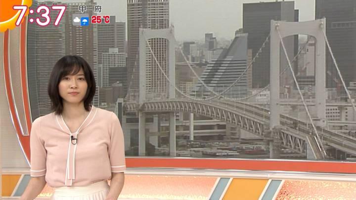 2020年05月26日久冨慶子の画像21枚目