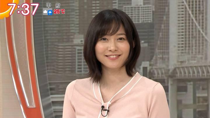 2020年05月26日久冨慶子の画像22枚目