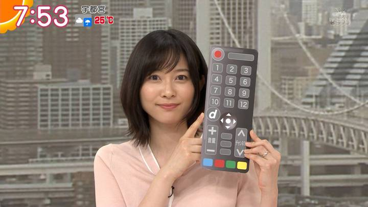 2020年05月26日久冨慶子の画像24枚目