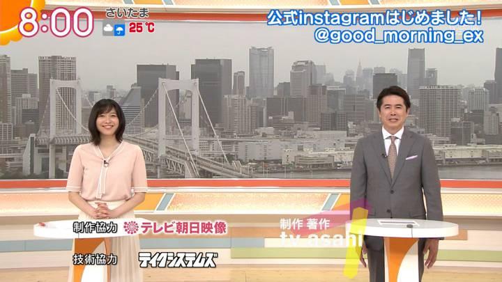 2020年05月26日久冨慶子の画像25枚目