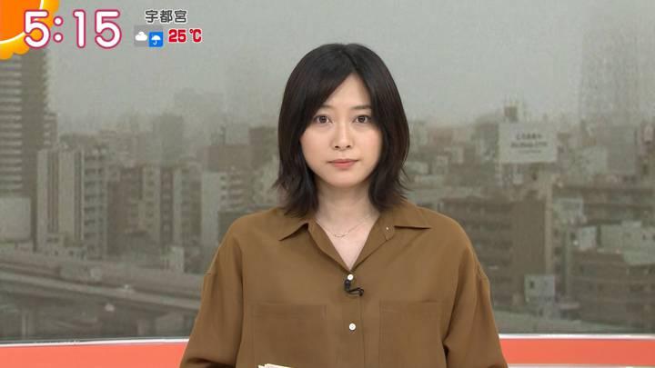 2020年05月27日久冨慶子の画像03枚目