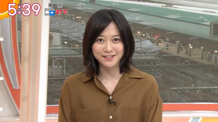2020年05月27日久冨慶子の画像05枚目