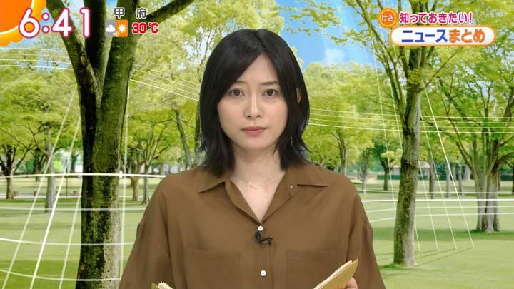 2020年05月27日久冨慶子の画像09枚目