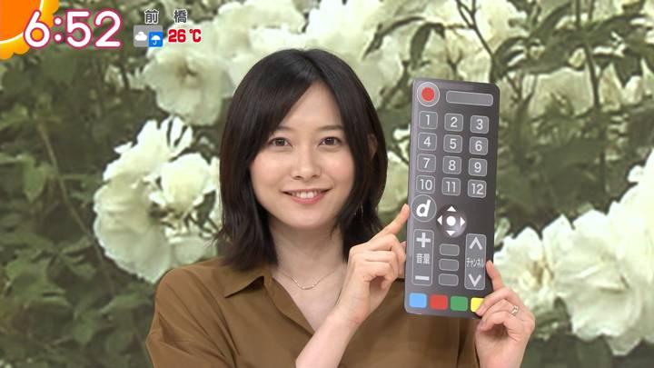 2020年05月27日久冨慶子の画像11枚目
