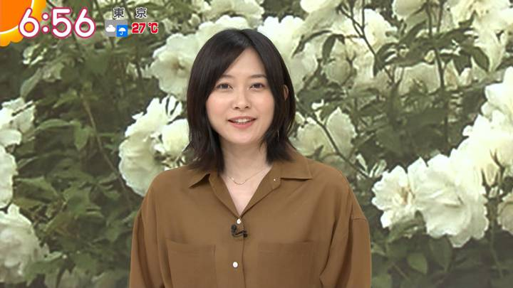 2020年05月27日久冨慶子の画像12枚目