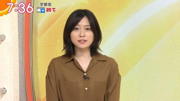 2020年05月27日久冨慶子の画像14枚目