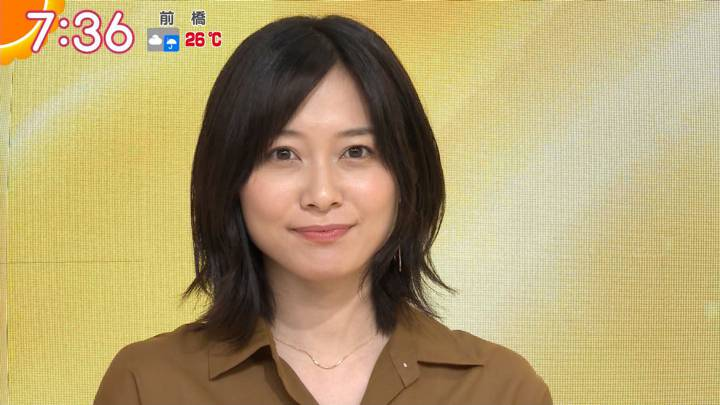 2020年05月27日久冨慶子の画像15枚目
