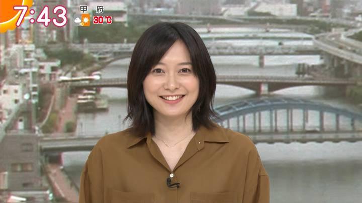 2020年05月27日久冨慶子の画像16枚目