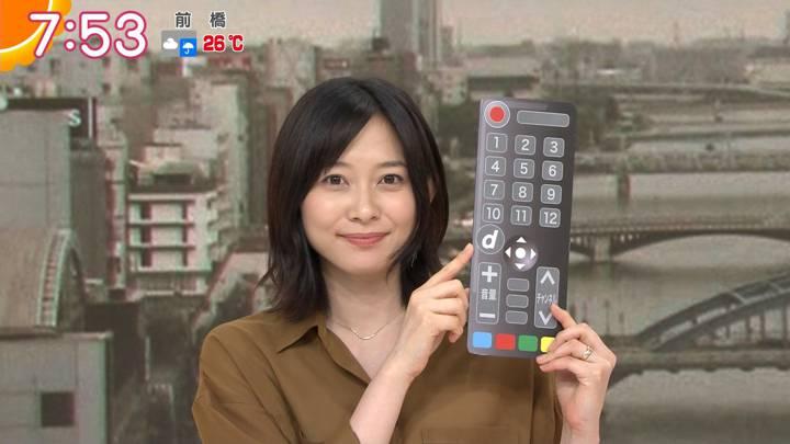 2020年05月27日久冨慶子の画像17枚目